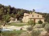 Casale per Vacanze a Gualdo Cattaneo