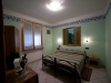 hotel near bevagna