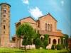 monumenti e chiese di Ravenna