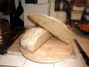 Local tipical bread