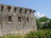 Spanish bastion of the 600 century