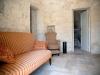 Foto interno tenuta Veronesi