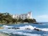 hotel vicino: Castello di  Miramare