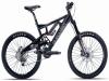 Bicicletta bambino Torpado MTB Full T510 Durango 4