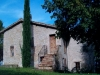 Villa-Casale per Vacanze