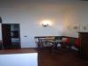 appartamento cime5 soggiorno con cucina