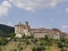 Paesi medievali a Rieti