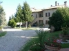 Lastminute offers in Gubbio