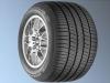 Gomme mod Energy Michelin, pneumatici h e v
