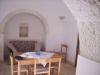 Best Hotel Deal in Alberobello or Castellana Grotte