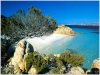 hotel-bb-villaggi-arcipelago-maddalena