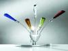Vendita lampadari in cristallo a Perugia