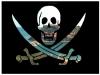notte dei pirati a Porto Ercole