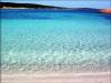 Archipelago, Maddalena island , where to stay