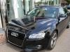 NOLEGGIO  LUNGO TERMINE Audi A5 3.000 tdi quattro