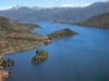 Offerte Last Minute Lago di Como
