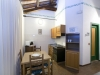 macina-kitchen04