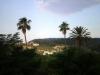 Paesaggi esotici a Roccella Ionica