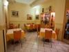 Trattoria con cucina tipica in albergo a Cantalupo