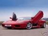 Importazione Per Ferrari 360 KIT