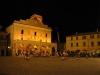 Montefalco and its Fuga del Bove