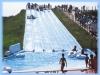 Alberghi economici visino al Parco Aquatico Acquajoss