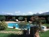 agriturismo-ristorante-suite-piscina-idromassaggio-assisi