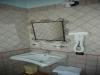 Relais, Appartamenti con bagno privato
