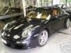 Importazione PORSCHE - 911 Carrera S