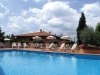 hotel-assisi-3-stelle