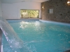 piscina-coperta-residenza-centro-benessere