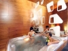 SPA in Umbria, hotel 4 stelle con spa