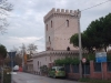 hotel-alberghi-bb-pensioni-torre-pedrera