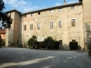 Hotel vicino Assisi e Perugia