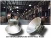 Lampade a Led per illuminazione di centri commerci
