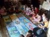 Corsi, lezioni di inglese e Campus estivi Foligno