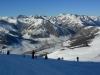 Alberghi posizione panoramica vicino a Livigno