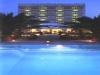 Hotel-Alberghi-BB-Villaggi-vicino-Silvi-Marina-Abruzzo