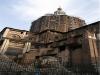 Hotel e alberghi a prezzi bassi: Duomo di Pavia