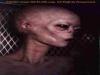 alieno-autopsia