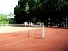 Campo da tennis convenzionato