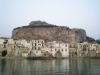 Things to see in cefalu: La rocca di Cefalù