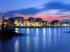 hotel-alberghi-bb-pensioni-bellaria
