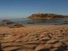 Camping vicino alla Spiaggia ad Alghero