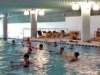 Sports camps at the Spa