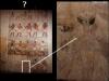 Egiziani UFO misteri dall'antichita'