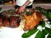 Cucina tradizionale umbra