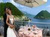 Ristorante matrimoni e cerimonie