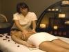 Wellness packages: Massage