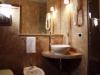 Hotel I Sentieri di Assisi - Bagno